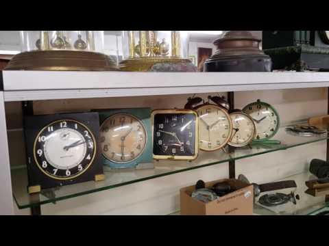 Greenbay Auction NZ 6th July