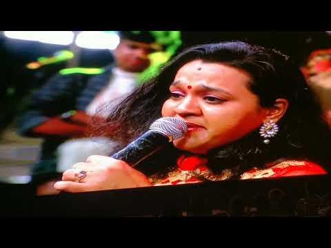 Ragam Rasamaya vedamay - Ilayaraja 3 notes classic