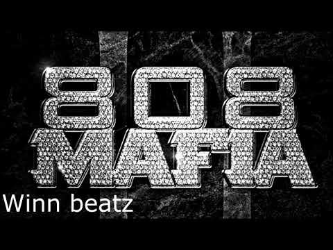 *FREE*808 MAFIA Drumkit (FREE DOWNLOAD)