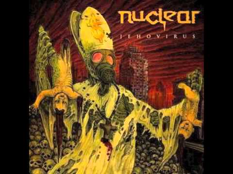 Nuclear - Belligerence