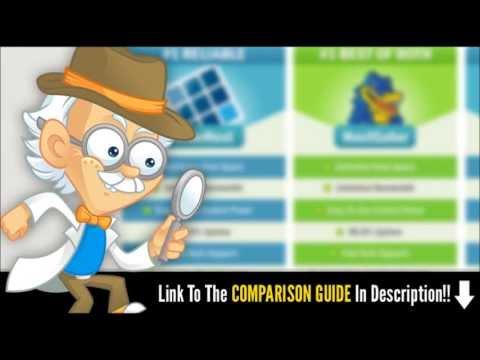Best Web Hosting Cnet // Domain & Host Comparison Guide