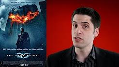 Watch The Dark Knight (2008) | Full Movie high quality online
