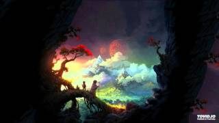 Zedd Feat. Selena Gomez - I Want You To Know (Marshmello Remix) Mp3
