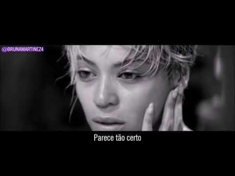 Beyoncé - Disappear [LEG PT-BR] HD