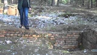 Stalag Luft III Part 5