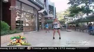 DJ Rynno feat. Sylvia - Chiar daca ai plecat [PREMIERA Neatza cu Razvan si Dani]