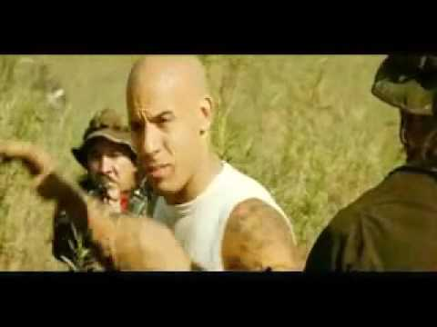 xXx: The Return of Xander Cage Official Teaser Trailer #1 (2017) Vin Diesel Action Movie HD from YouTube · Duration:  1 minutes 54 seconds