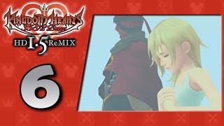 Kingdom Hearts 358/2 Days 1.5 (ITA)- Parte 6