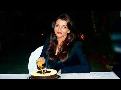 Aishwarya Rai Interview : Birthday Celebration | Talks About Aradhya, Abhishek, Salman Khan | HD