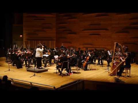 Rimsky-Korsakov Scheherazade, Op. 35, IV - Festival at Bagdad
