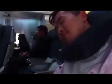 [FOBcast-Away] Vancouver to Beijing