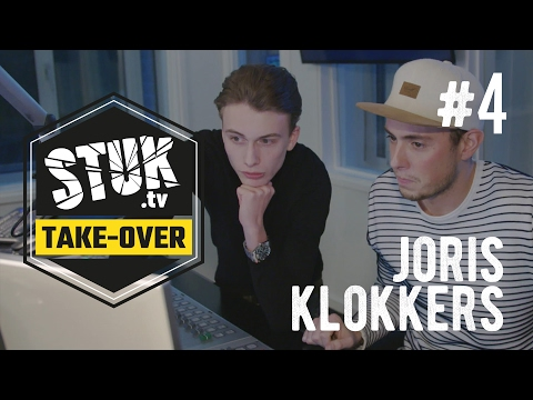 StukTV Take-Over #4