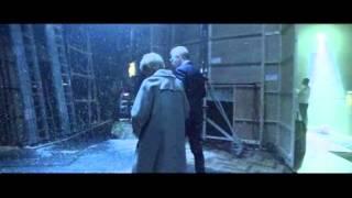 Kenneth Branagh Theatre Company 2016: Winter's Tale (冬天的故事)