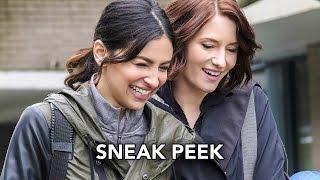 "Supergirl 2x17 Sneak Peek ""Distant Sun"" (HD) Season 2 Episode 17 Sneak Peek"