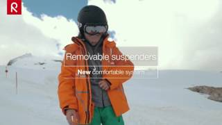 Reima одежда для зимних видов спорта  c Shiko.ua(, 2016-01-25T11:11:46.000Z)