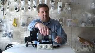 How to troubleshoot your JACUZZI® Whirlpool On/Off Button-JACUZZI® Tub Parts Mp3