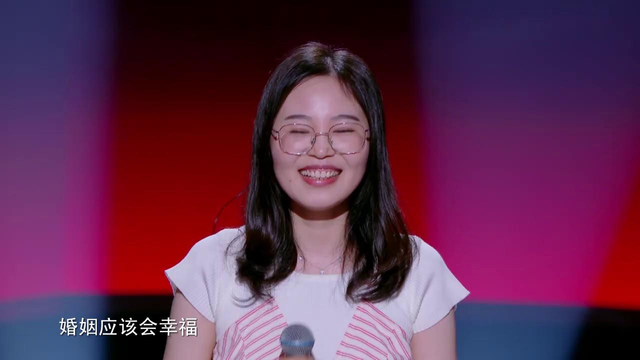 【2020中国好声音】李荣浩cue网红奶茶 李健竟以为他在作诗 | Sing!China2020