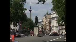 Англия - Золотой глобус 20 - 1 часть (Всё о Великобритании и ...)(Дорогие друзья! Мы рады приветствовать Вас на YouTube канале познавательно-развлекательного интернет-портала..., 2014-09-28T20:36:08.000Z)