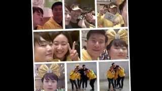 제1회 허벌라이프 박승자회장님 CC아카데미 미라클그룹 영상유투브)