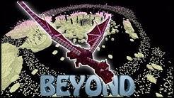 DER KRASSESTE BOSS?! CHAOS GUARDIAN FIGHT!! - Minecraft Beyond [#39] - FTB Beyond Modpack