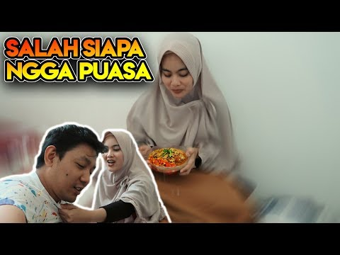 Lagu Video Prank Umpetin Makanan Istri Di Siang Bolong! Tau Rasa 😋 Terbaru