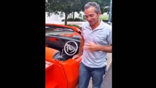 Fox Car Loans - Devon Howie Testimonial