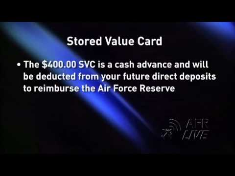 BMT Stored Value Card - Did You Know?