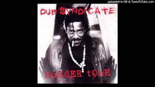 Empires Falling  - Dub Syndicate - Murder Tone