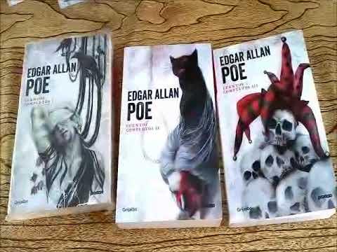 edgar-allan-poe-cuentos-completos-iii-colección-terror-y-suspenso-proceso-y-grijalbo-10