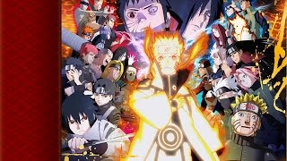 Top 15 Strongest Naruto Villians Characters