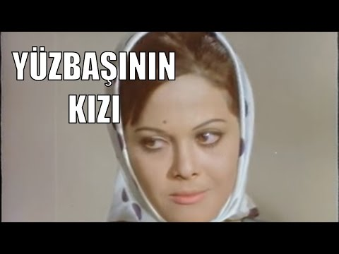 Yüzbaşının Kızı - Türk Fimi
