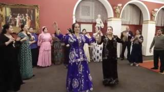 Царская свадьба арсена и алены 4 часть херсон 2016