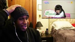 Sakura Gakuin SUN 11 English Sub https://www.youtube.com/watch?v=eG...
