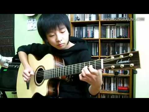 big-bang-(haru-haru)-sungha-jung