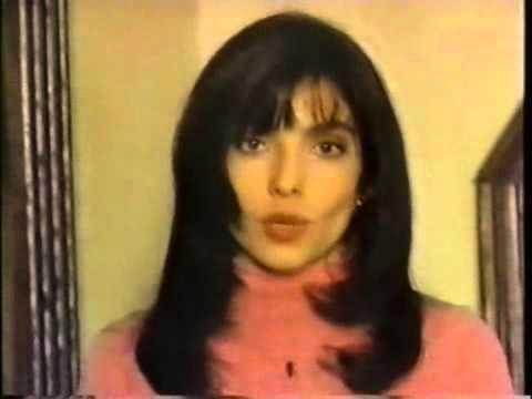 Crimen Psiquiatrico Veronica Velasco 1997 15