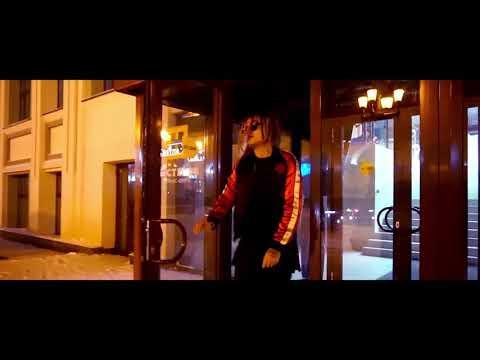 Смотреть клип Охуений клип Моргенштерна 2018!!! онлайн бесплатно в качестве