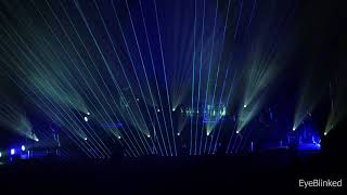 [14/17] Architects - A Wasted Hymn - live at Lotto Arena - Antwerp, Belgium 2019-01-11 (4K)