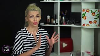 Уход за кожей лица после 40 лет: основные правила, рекомендации, видео-советы