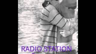 RADIO STATION ep.5