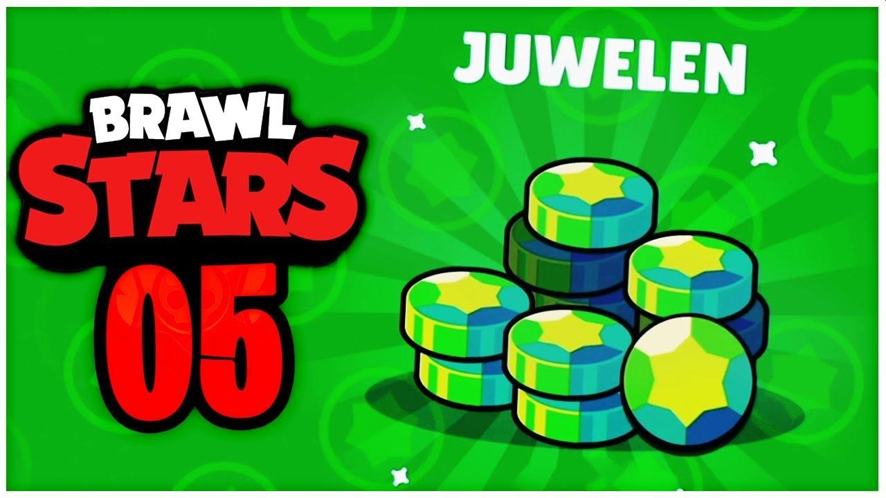 Juwelen Spiel Gratis