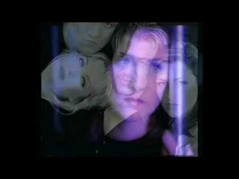 ACE OF BASE - Living in danger  ( DeMo)