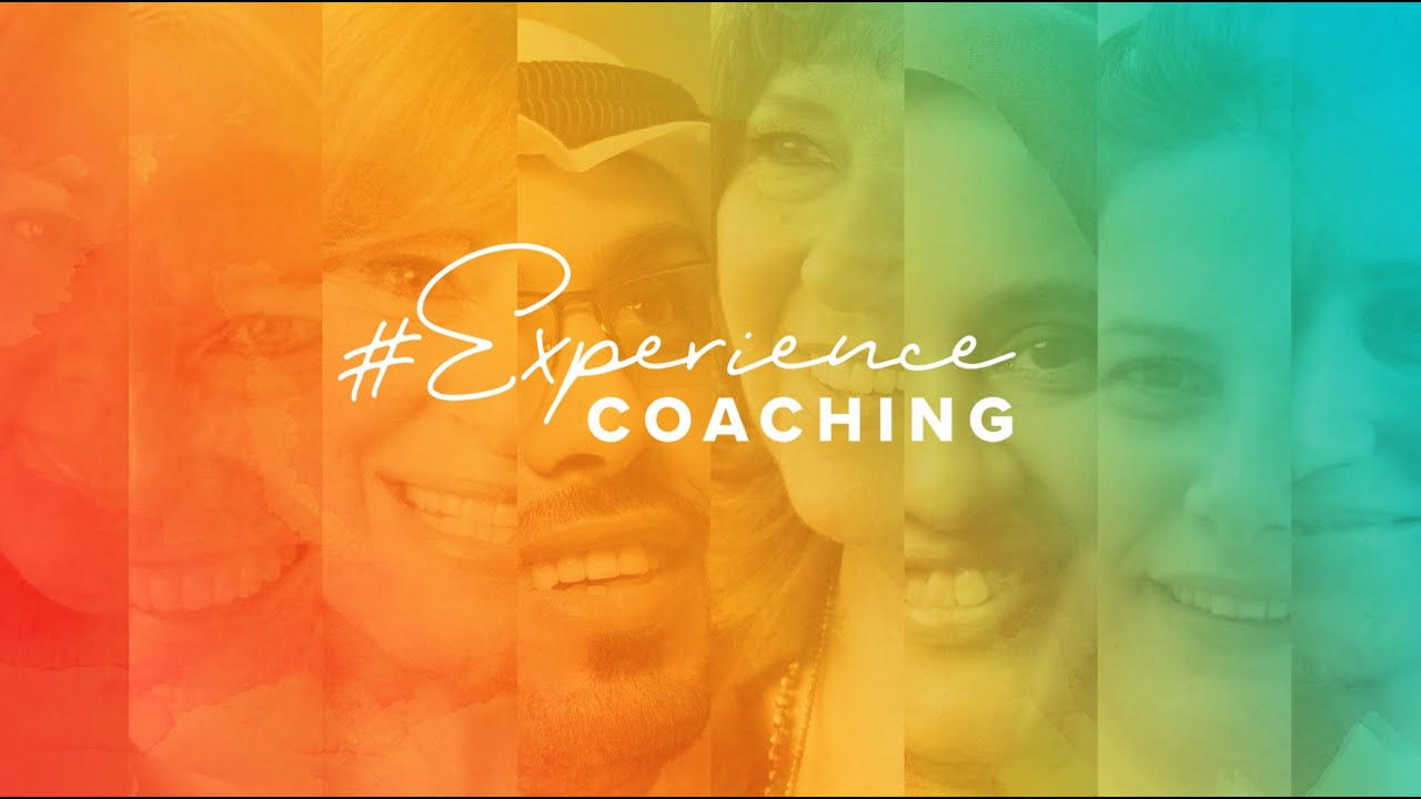 Experience Coaching: Unleash Your Potential, Surpass Your Limits, Change Your Life