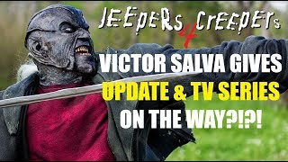 Download Video/Audio Search for jeepers creepers 4 , convert