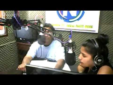 Fm Radio Noticias 107.3