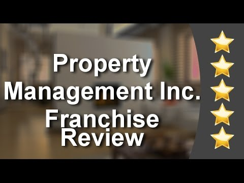 Property Management Inc. Franchise Reviews Lehi UT - (801) 407-1301
