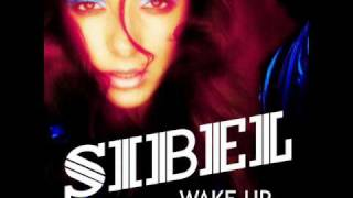 "Download SIBEL ""Wake Up"" (New single 2011) Mp3 and Videos"
