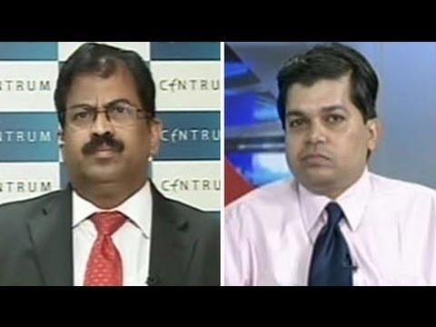 Buy Engineers India, Bombay Burmah, TCS, Infosys, TCS stocks: Experts