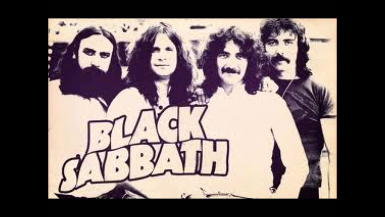 black-sabbath-paranoid-hd-ulmf10a90