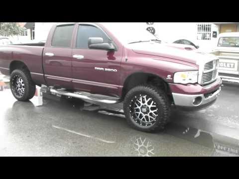 877-544-8473 XD Series XD820 Grenade Black Wheels Dodge Ram 2500 Offroad Truck Rims Ship worldwide