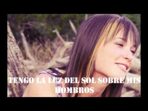I Miss You - Kacey Musgraves / Subtitulada al Español.